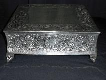 silverplate-16inch-square