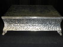 silverplate-18inch-square